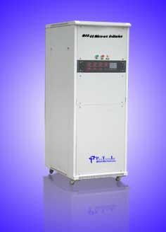 Plasma Technology Limited